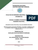 MonografíaOscarPerfectoRodriguez FINAL 06_03_2012