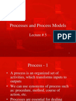 Software Requirement Engineering - CS708 Power Point Slides Lecture-05