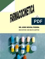 farmacocinetica1clase-090611203355-phpapp02