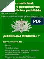 58433984 Cannabis Medicinal Internet