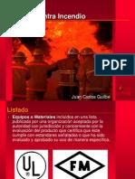 NFPA-20