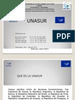 unasurweb-120618212244-phpapp02