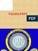 Validation pharma industry; pharmaceutics; pharmaceutical validation ppt;