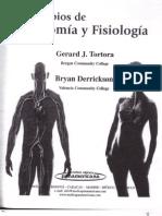 105270856 Principios de Anatomia y Fisiologia Tortora Cap 1