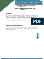 unidad 2 .pdf