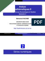 VideoEcoS2Chap2.pdf