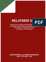 relatorio_2008