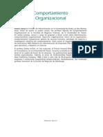 Comportamiento Organizacional.pdf
