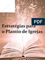 estrategiasparaoplantiodeigrejas
