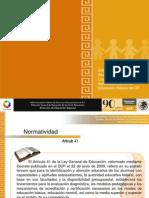 Anexo3...Ideas CAS