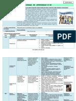 UNIDAD DE APRENDIZAJE MAYO 2013 RUTAS DEL APRENDIZAJE.pdf