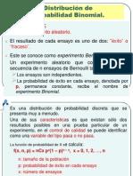 Clase 7-Unidad 2
