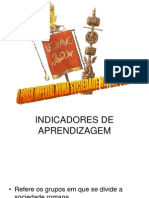 romasociedade-110312104951-phpapp02