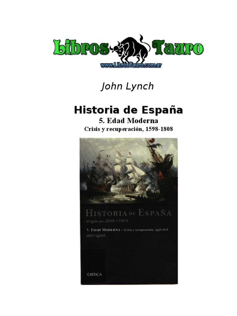 Relazioni Esporadicas Merida Badajoz