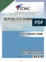 NA-IDAC-CNS-ATM-10200