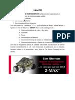 SIEMON.docx