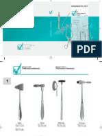 RZ Diagnostic Set