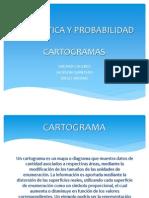 ESTADISTICA Y PROBABILIDAD.pptx
