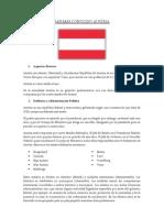 1 PAÍS MÁS CONOCIDO - AUSTRIA - NEGOCIOS INTERNACIONALES - copia