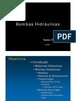 Bombas Hidraulicas 1