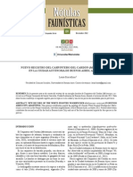 Notula Faunistnotula_faunistica_110_carpintero_cardon.pdfica 110 Carpintero Cardon