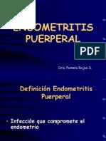 ENDOMETRITIS (1)