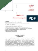 LópezF.Amós Miqueas