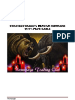 StrategiTradingdenganFibonacci.unlocked