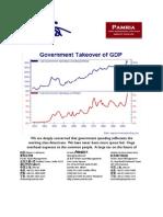Pacific+Asset+Management+Apr+24%2C+2013