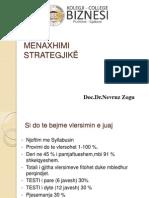Menaxhimi-Strategjik 01