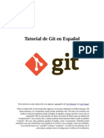 Git Manual