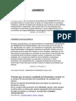 JURAMENTO FARMACIA.docx