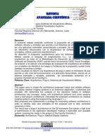 Dialnet-ArquitecturaDePluginParaSistemasDeVisualizacionMed-3919817