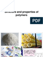 ENGG108 Polymers and Ceramics and Composites