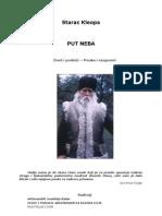 StaracKleopa-Putneba