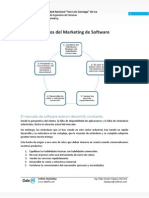 01 - Lectura - 05 Retos Del Marketing de Software