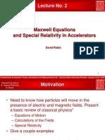 L2_MaxwellAndRelativity