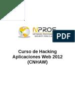 Ejercicios.cnhaW.2012.NPROS.peru