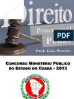 Slide Processo Penal i