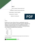 Act 5  Quiz 1 - Estadistica Descriptiva.docx