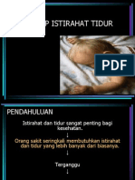 istirahat-tidur-nic-10.ppt
