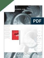 (요약본)책임감 중독.pdf