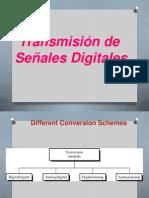 Transmision_señales_digitales
