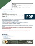 Courses-Banque de France