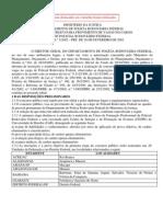 edital prf 2002