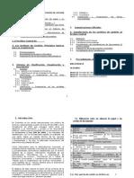 MANUAL DE ORGANIZACIÓN DE ARCHIVOS DE OFICINA