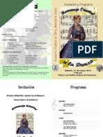 Programa Hom.danzA