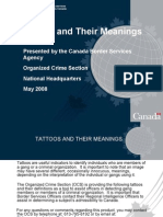 CBSA-TattooHandbook