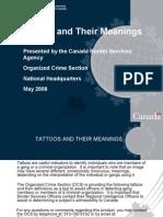 CBSA-TattooHandbook