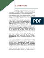 SEMILLAS APOMÍCTICAS.docx